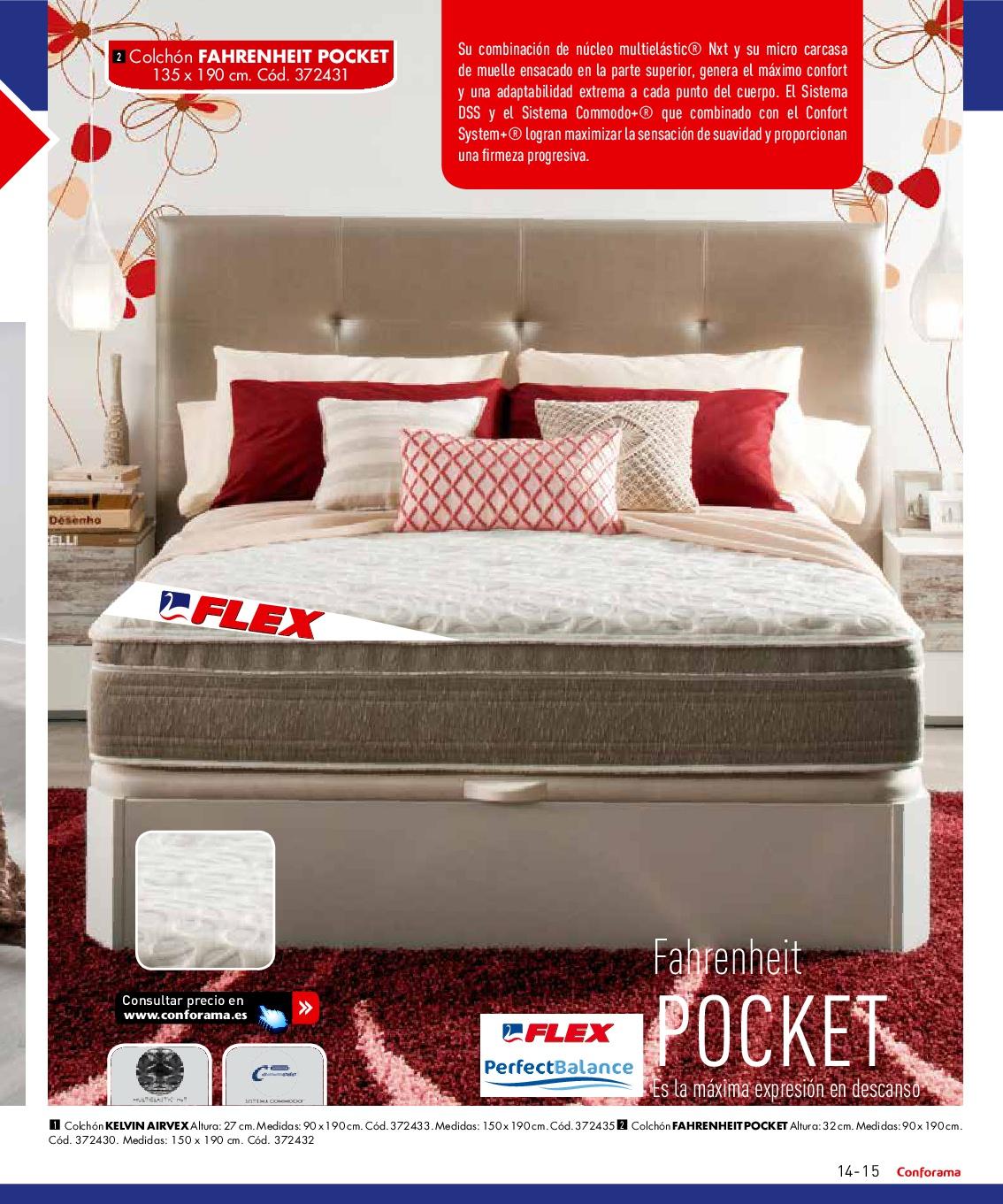 Conforama ropa de cama awesome large size of cubos estantes baratos cama infantiles conforama - Literas baratas conforama ...