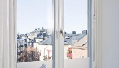 Papel ventanas 2