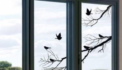 Papel ventanas 3