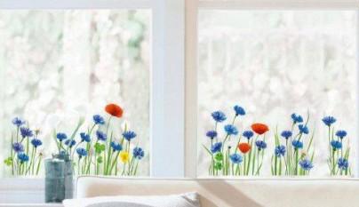 Papel ventanas 4