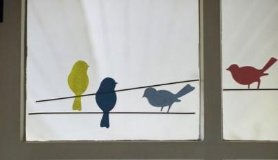 Papel ventanas 6