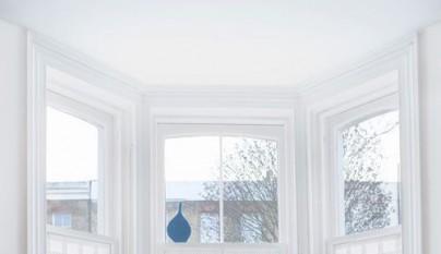 Papel ventanas 8