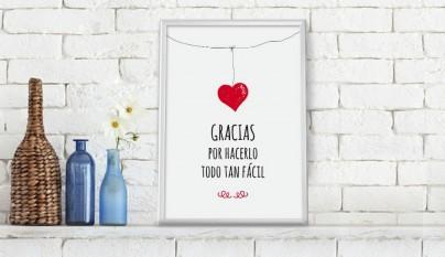 San Valentin palabras 4