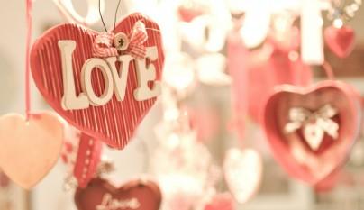 San Valentin palabras 5