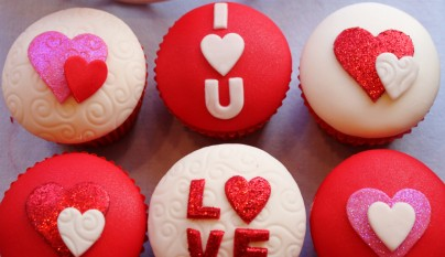 San Valentin palabras 7