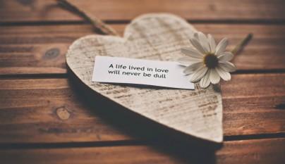 San Valentin palabras 8