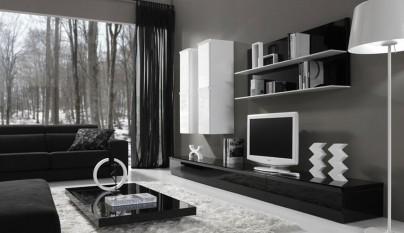 blanco y negro salon1