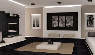 blanco y negro salon2