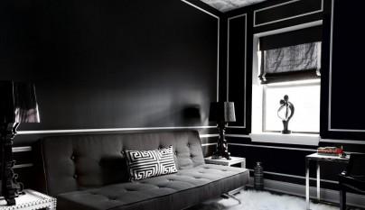 blanco y negro salon27