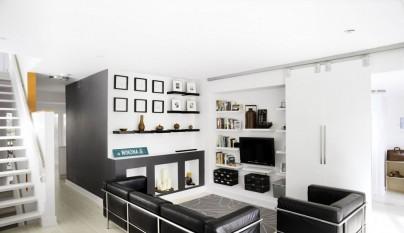 blanco y negro salon29