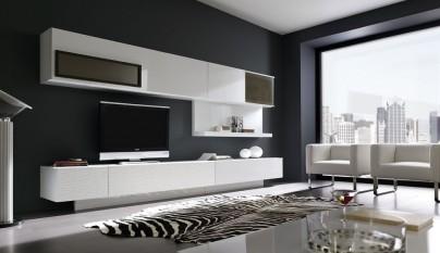 blanco y negro salon3