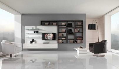 blanco y negro salon30