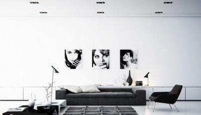 blanco y negro salon32