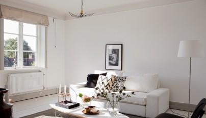 blanco y negro salon35