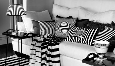 blanco y negro salon36