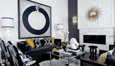 blanco y negro salon4