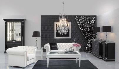 blanco y negro salon5
