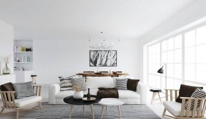 blanco y negro salon6