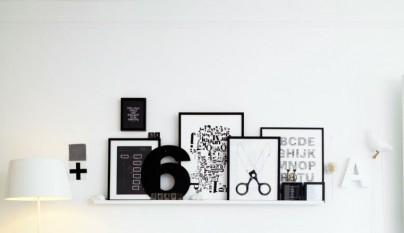 blanco y negro salon8