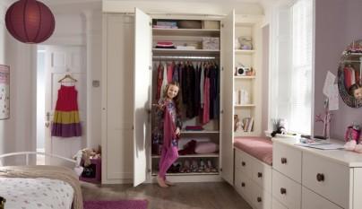 como-organizar-armario-infantil4