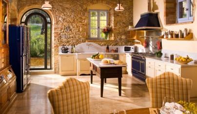 decorar-cocina-estilo-toscano2