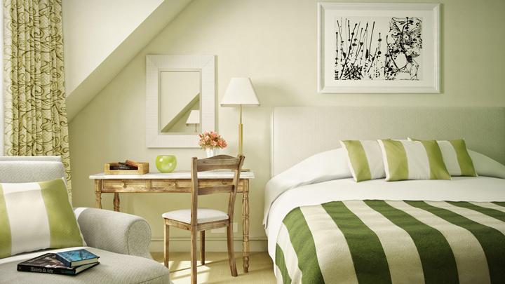 detalles para decorar un dormitorio de ensueno