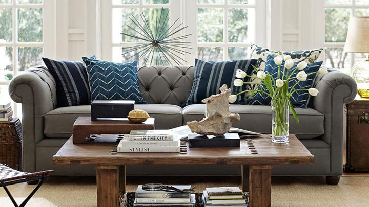 escoger un sofa para toda la vida
