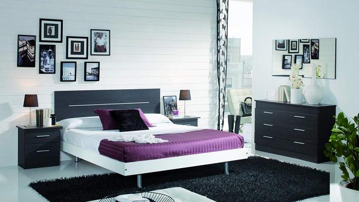 espejo dormitorio3