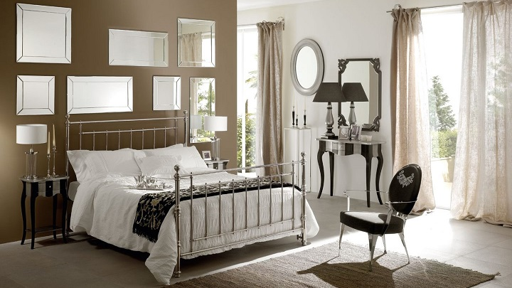 espejo dormitorio4