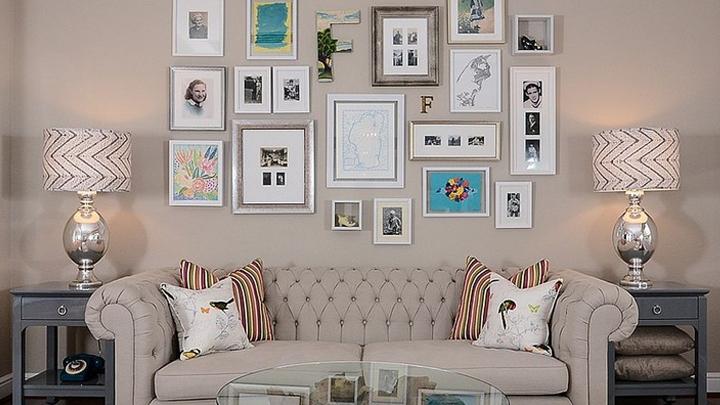 guia-decorar-con-cuadros1