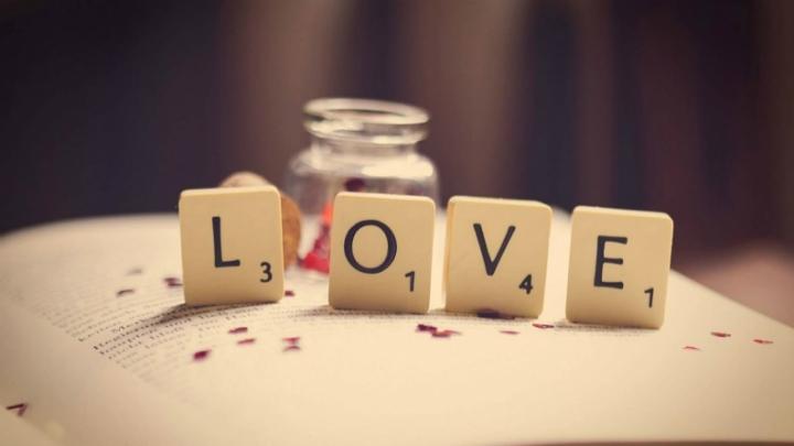 ideas decorar palabras san valentin2