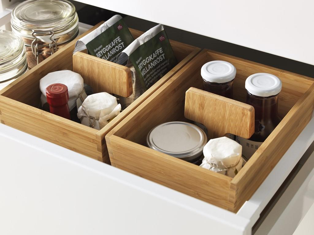 Ikea Kleiderschrank Qualität ~ Seguimos con los estantes adicionales VARIERA , pensados para tenerlo