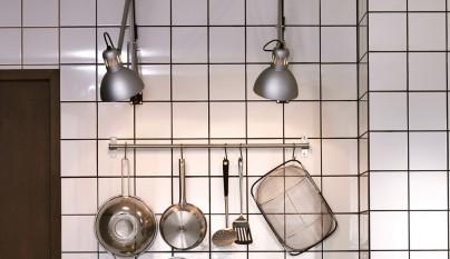 ikea-cocina-organizaro-pared-PE359139