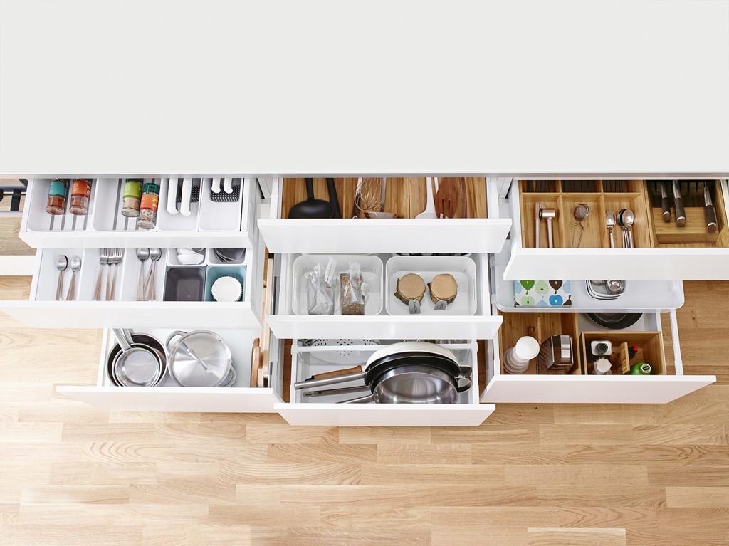 Soluciones de almacenaje simple soluciones de almacenaje - Soluciones de almacenaje ...
