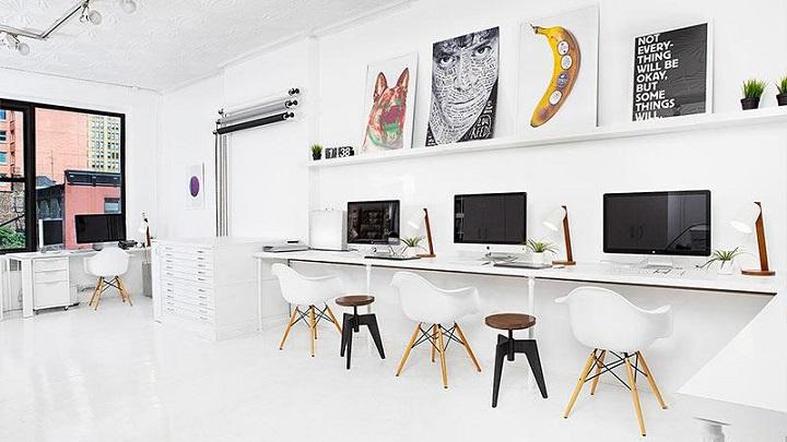 oficina nordica foto1