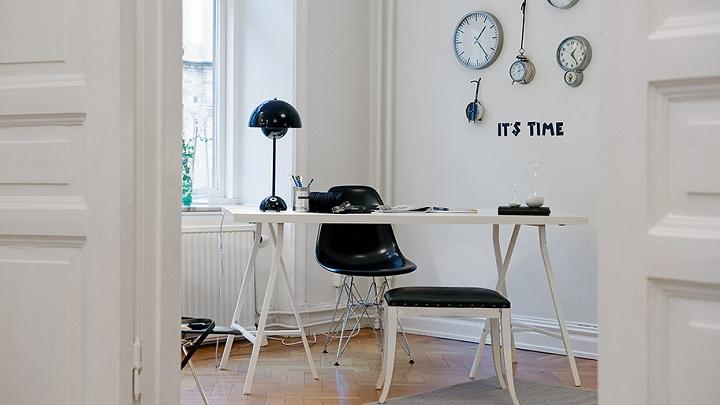 oficina nordica foto2