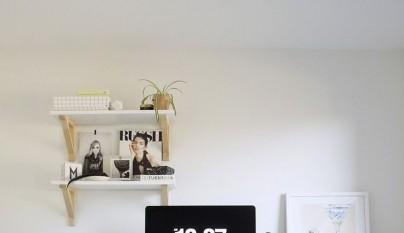 oficina nordica15