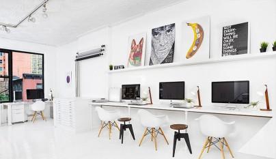 oficina nordica16