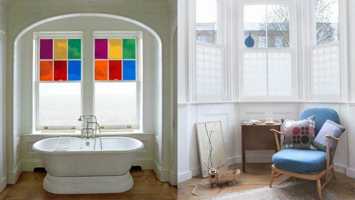 papel decorativo ventanas1