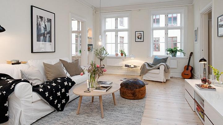 salon escandinavo1