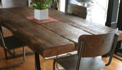 tendencia-raw-decoracion-madera-en-bruto5
