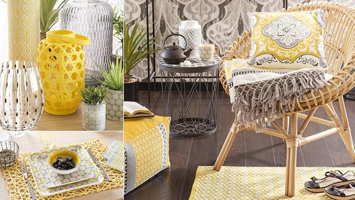 yellow summer2