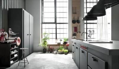 Apartamento Milan 11