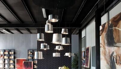Apartamento Milan 2