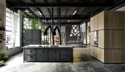 Apartamento Milan 4