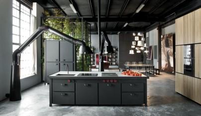 Apartamento Milan 5