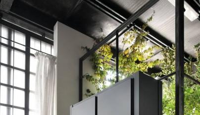 Apartamento Milan 9