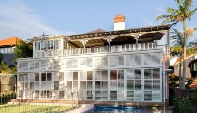 Casa Sydney 1