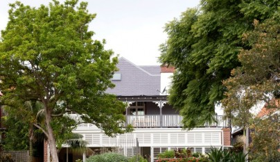 Casa Sydney 2
