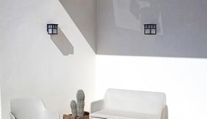 Conjuntos de muebles con mesa baja12
